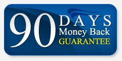 Procerin 90 Days Money Back Guarantee